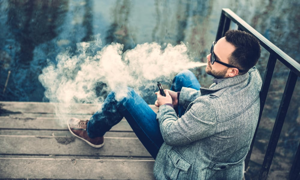 Why Cheap, Poorly-Made Vape Pens Must Be Avoided