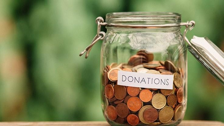 Massachusetts Cannabis Company Says Charities Refused Its Donations