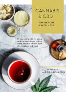 Book Cover-Essential Guide