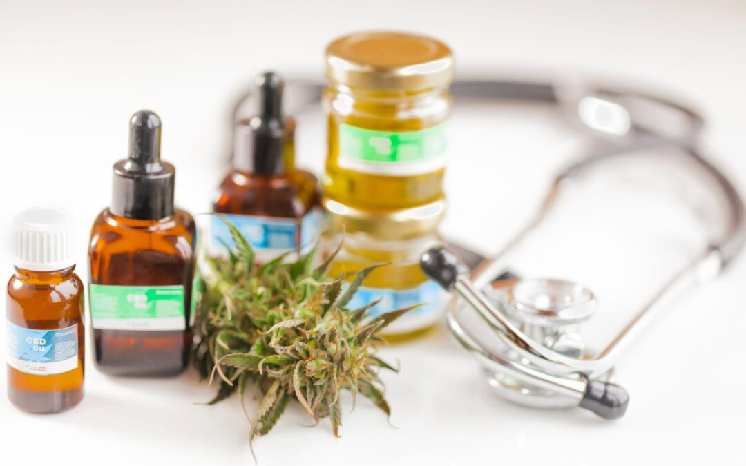 Maryland Allows Medical Cannabis Dispensaries to Remain Open