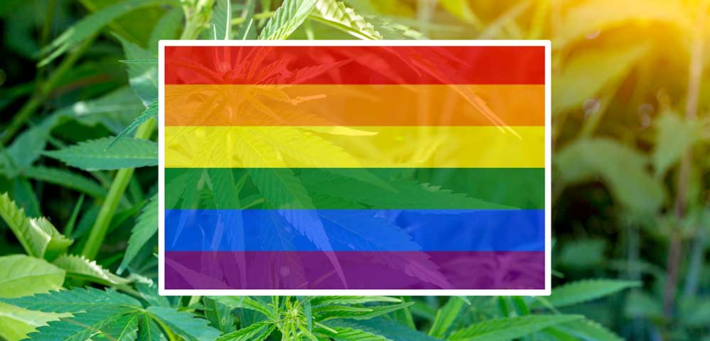 Five Companies You Can Feel Good About Supporting This Pride Month
