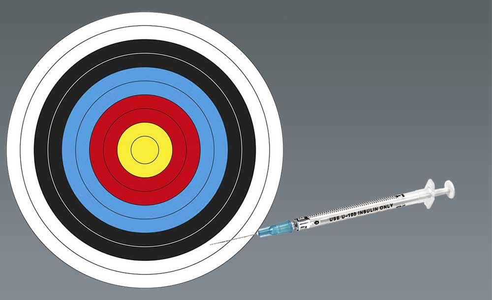 The Wrong Target – Treatment vs. Vaccines for COVID-19