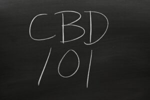 There Are Several Types of CBD! Click Here to Learn the ABCs of CBD