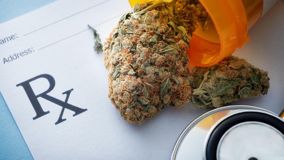 Lancaster County Sheriff Challenges Nebraska Medical Cannabis Initiative in Court